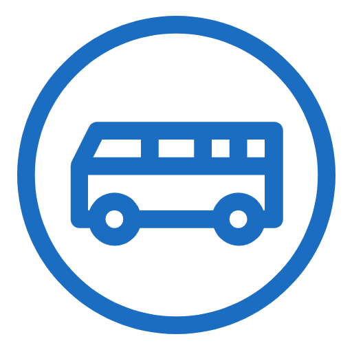 MTB Express