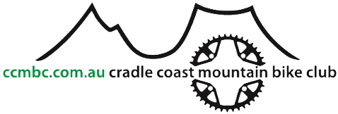 Cradle Coast Mountain Bike Club