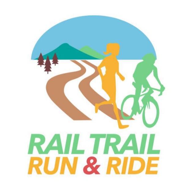 Rail Trail Run & Ride